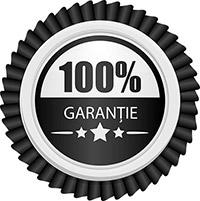 Centrul de limba germana - Garantie 100%